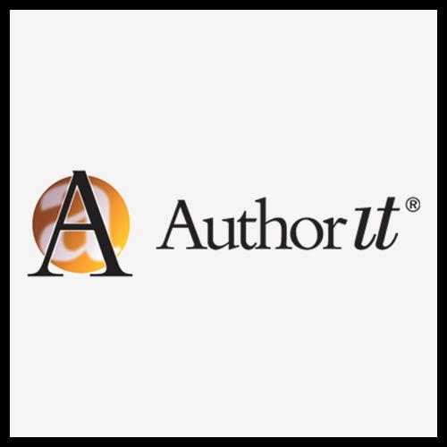 AIT-logo-retina