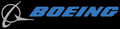 Boeing_USA