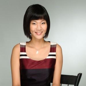 Shumin Chen