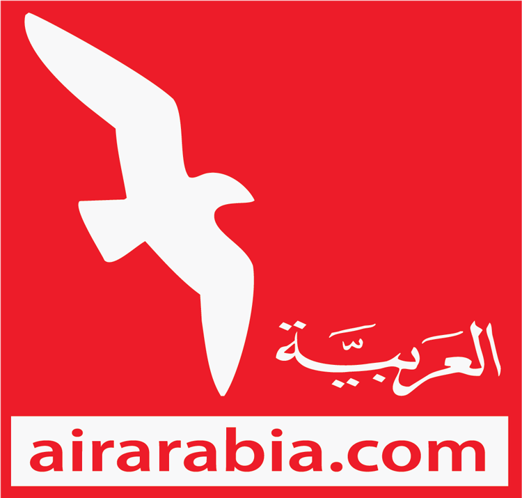 air-arabia-UAE