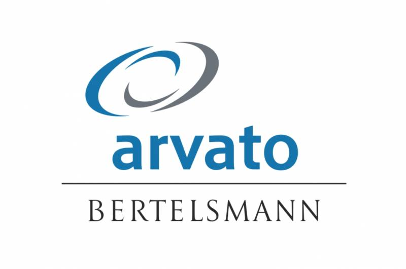arvato-technical-information-spain