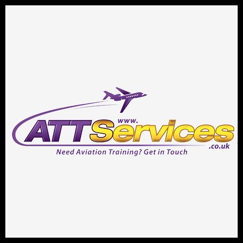att_services