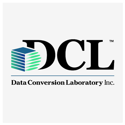 dcl__standard_logo