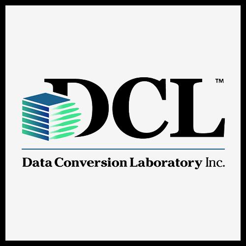 dcl__standard_logo