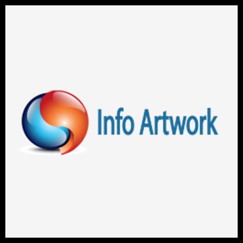 infoartwork_full