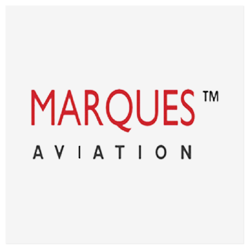 marques_aviation