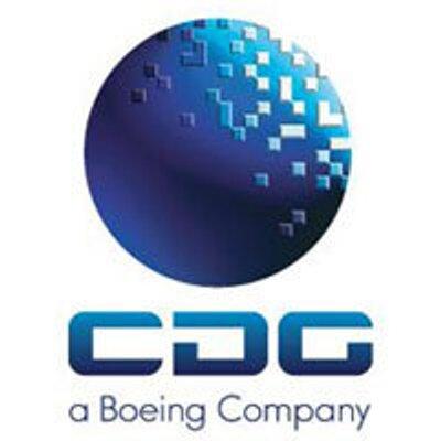 CDG-Boeing-USA