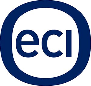 ECI-telecom-Israel