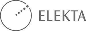 Elekta CORPORATE_real_black
