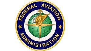 FAA-USA