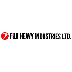 Fuji-Heavy-Industries-Japan