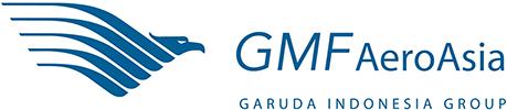 GMF-AeroAsia