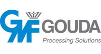 GMF-Gouda-food-processing