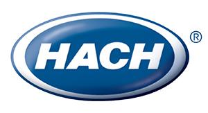 Hach-USA