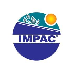 IMPAC-USA