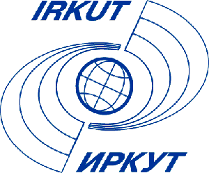 IRKUT Corporation Russia