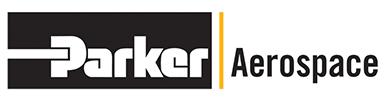 Parker Aerospace USA