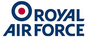 RAF-UK