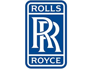 Rolls-Royce-USA-UK