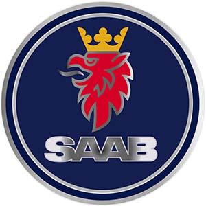 Saab-Sweden