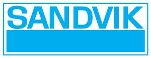 Sandvik_finland