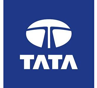 TATA-India