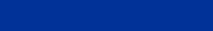 UTC-India