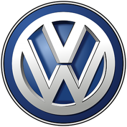 Volkswagen-Germany