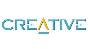creative-singapore
