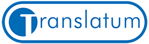 translatum-finland