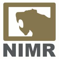 NIMR Automotive