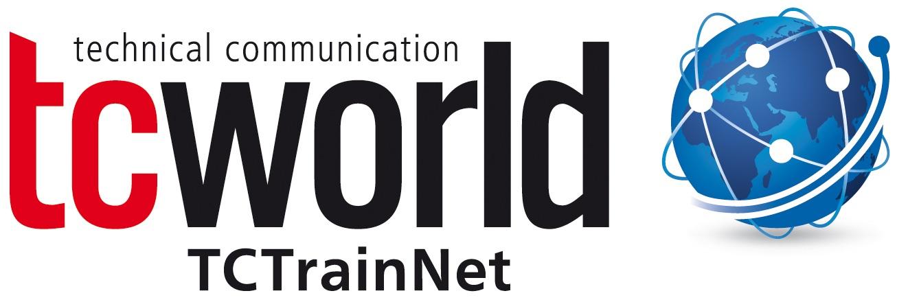tcworld TCTrainNet