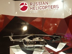 russian-helicopters-rostec-sg-airshow-shufrans